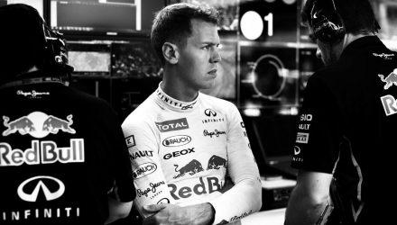 Sebastian_Vettel-Hungarian-GP-2014.jpg