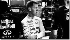 Sebastian_Vettel-Hungarian-GP-2014