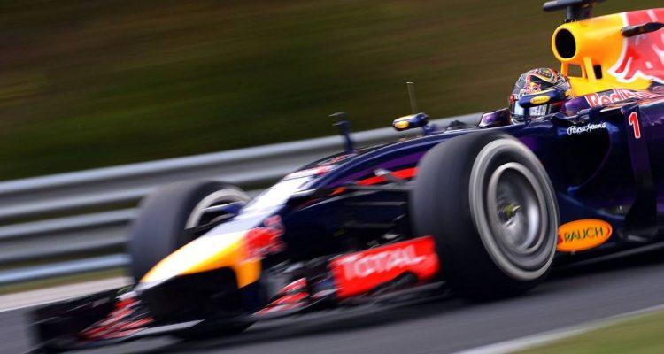 Sebastian_Vettel-Hungarian_GP-2014-S01.jpg