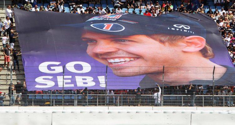 Sebastian_Vettel-Poster.jpg