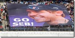 Sebastian_Vettel-Poster