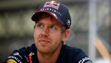 Sebastian_Vettel-Red_Bull-at-Silverstone.jpg