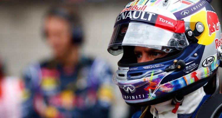 Sebastian_Vettel-Red_Bull_Racing.jpg