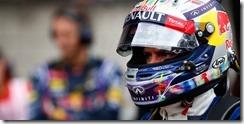 Sebastian_Vettel-Red_Bull_Racing