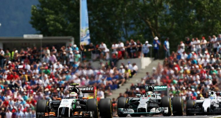 Sergio_Perez-Austrian_GP-2014-R01.jpg