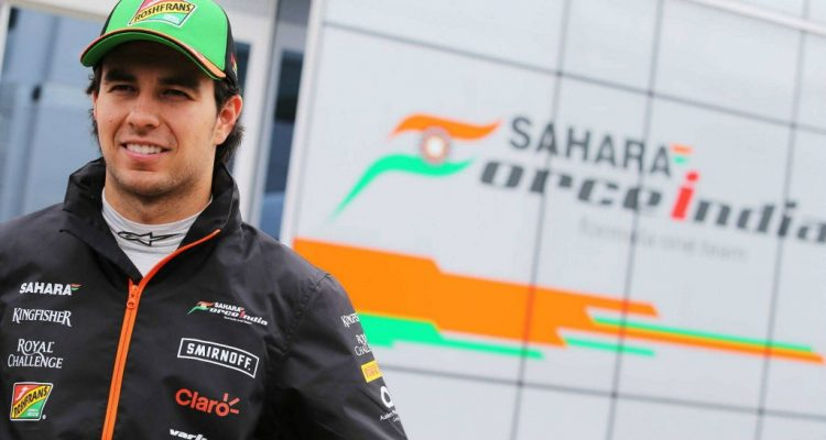 Sergio_Perez-Silverstone-Testing-2014.jpg