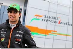 Sergio_Perez-Silverstone-Testing-2014