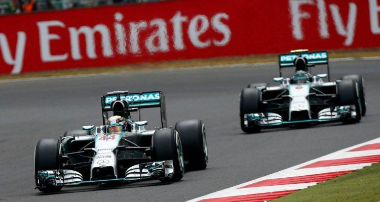 Silver-Arrows-at-Silverstone-2014.jpg