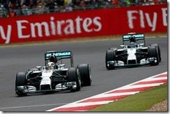 Silver-Arrows-at-Silverstone-2014