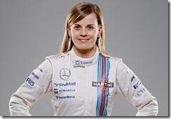 Susie_Wolff-Williams-Martini-Racing