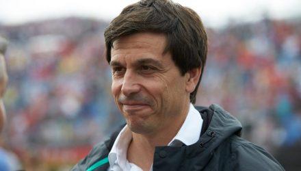 Toto_Wolff-Hungarian_GP-2014.jpg