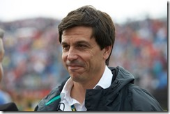 Toto_Wolff-Hungarian_GP-2014