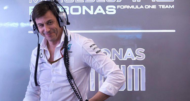 Toto_Wolff-Mercedes_GP-Spanish_GP-2014.jpg