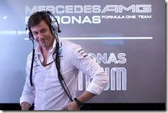Toto_Wolff-Mercedes_GP-Spanish_GP-2014