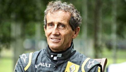 Alain_Prost-Renault.jpg