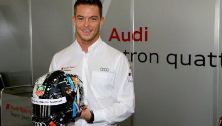 Andre_Lotterer-Audi-LeMansTeam.jpg