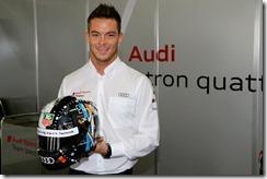 Andre_Lotterer-Audi-LeMansTeam