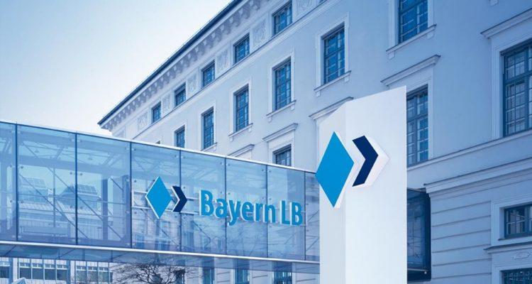 BayernLB-Wall-Logo.jpg