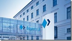 BayernLB-Wall-Logo