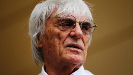 Bernie_Ecclestone-F1-Supremo.jpg