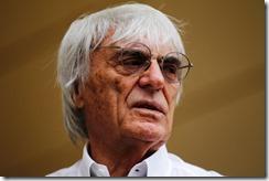 Bernie_Ecclestone-F1-Supremo