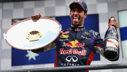 Daniel_Ricciardo-Belgian_GP-2014-Winner.jpg
