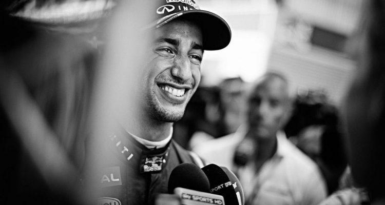 Daniel_Ricciardo-Red_Bull.jpg