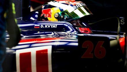 Daniil_Kvyat-Hungarian_GP-2014-S01.jpg