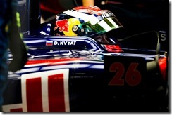 Daniil_Kvyat-Hungarian_GP-2014-S01