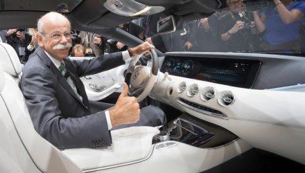 Dieter_Zetsche-Mercedes.jpg