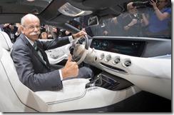 Dieter_Zetsche-Mercedes