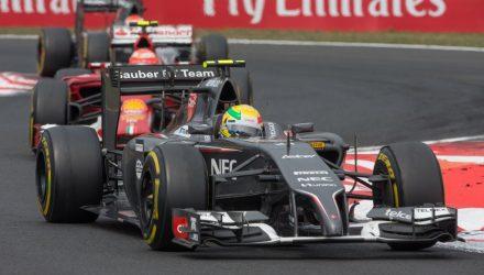 Esteban_Gutierrez-Sauber_F1_Team-Hungarian_GP.jpg