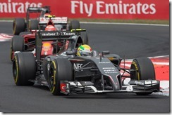 Esteban_Gutierrez-Sauber_F1_Team-Hungarian_GP