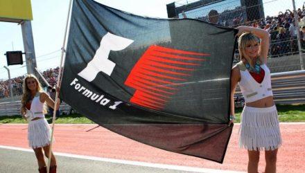 F1-Flag.jpg