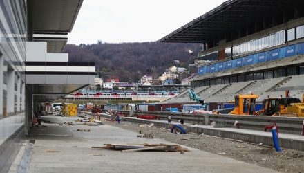 F1-Sochi-Circuit-Works.jpg