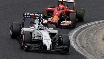 Felipe_Massa-Hungarian_GP-2014-R02.jpg