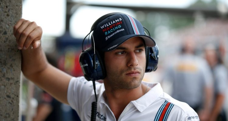 Felipe_Nasr-Canadian_GP-2014.jpg
