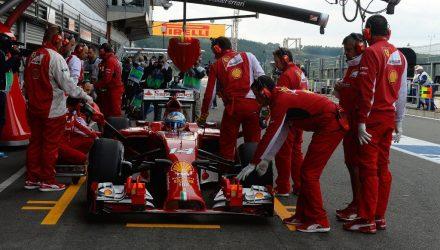 Fernando_Alonso-Ferrari-Spa-2014.jpg