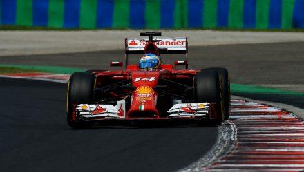 Fernando_Alonso-Hungarian_GP-2014.jpg