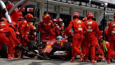 Fernando_Alonso-Hungarian_GP-2014-R03.jpg
