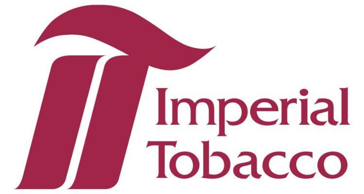 Imperial-Tobacco.jpg