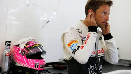 Jenson_Button-Hungarian_GP-2014-S01.jpg