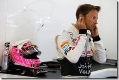 Jenson_Button-Hungarian_GP-2014-S01