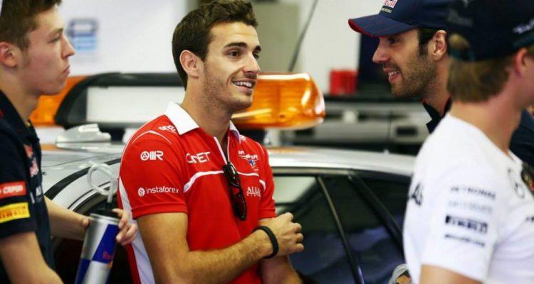 Jules_Bianchi-Hungarian_GP.jpg