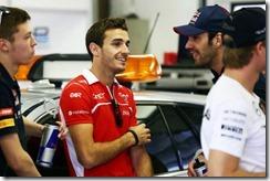 Jules_Bianchi-Hungarian_GP