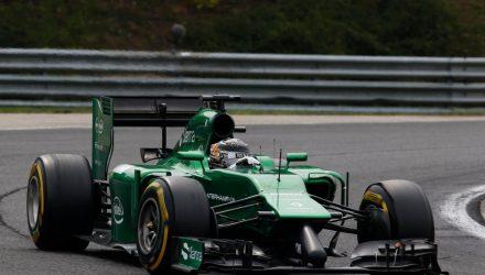 Kamui_Kobayashi-Hungarian_GP-2014-R01.jpg