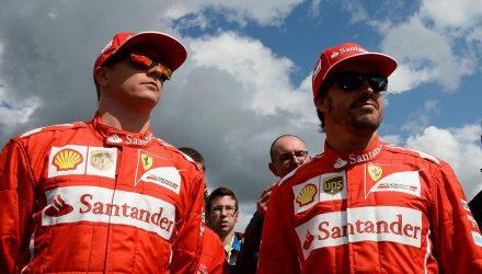 Kimi_Raikkonen-Fernando_Alonso-Ferrari.jpg