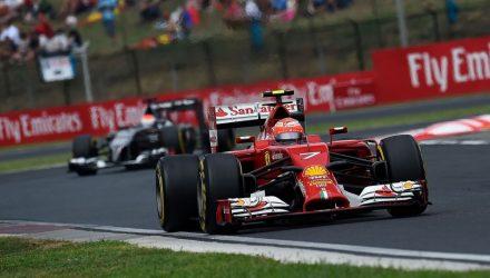 Kimi_Raikkonen-Hungarian_GP-2014-R01.jpg