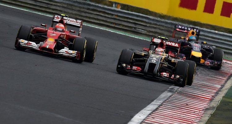 Kimi_Raikkonen-Hungarian_GP-2014-R02.jpg