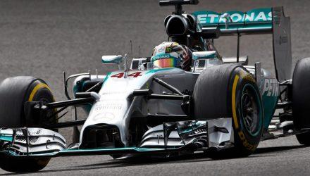 Lewis_Hamilton-Belgian_GP-2014-F01